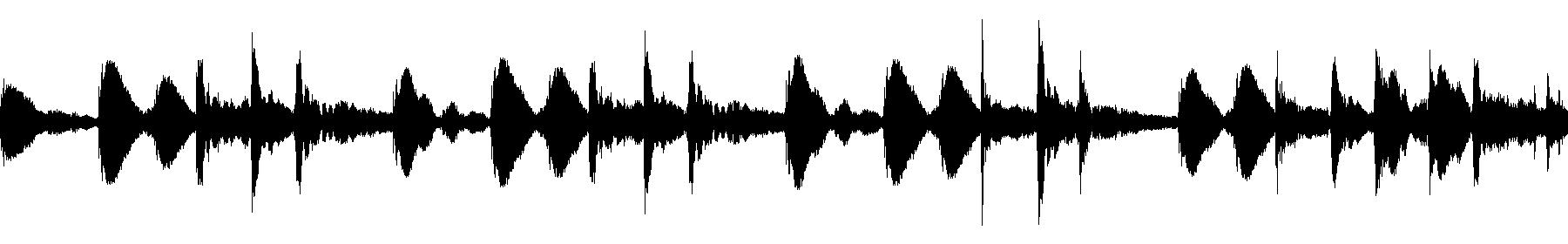 g abs05 097