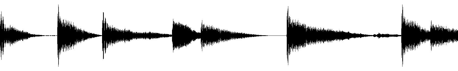 g abs05 105