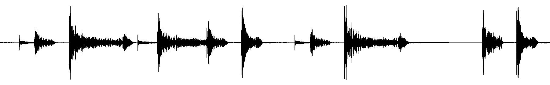 g abs05 108