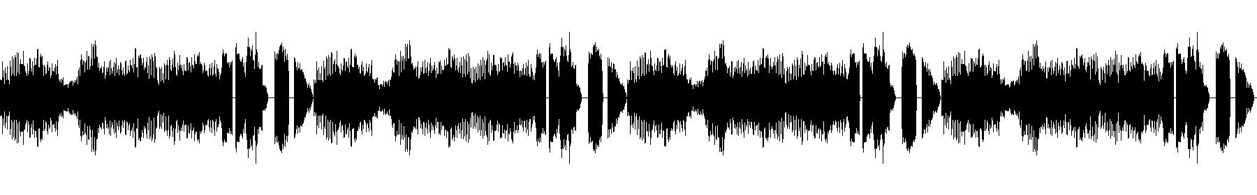 151 hallucinating stutter vox