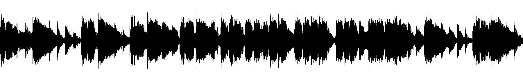 dnb.drumloop.170bpm