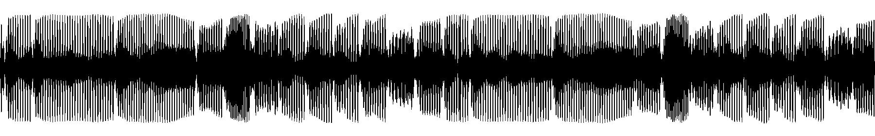bsq 9m133 6 kornet
