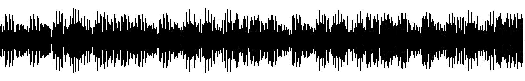 bsq 9m133 17 kornet