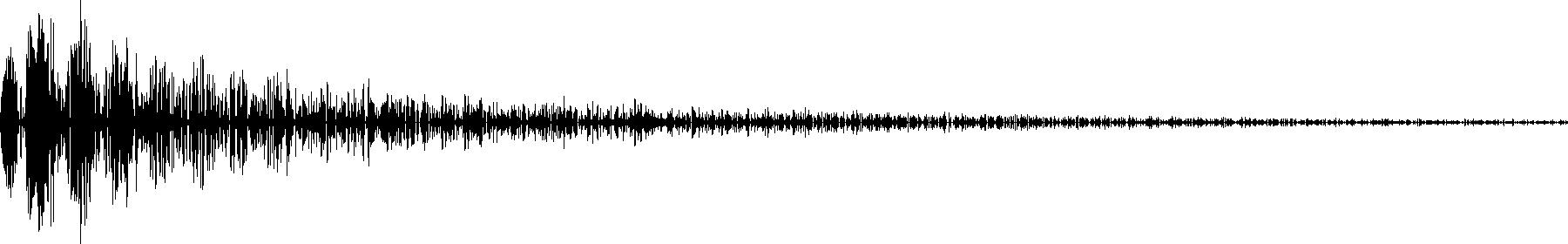 110snr