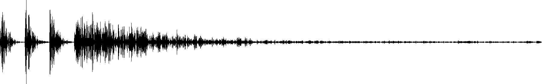 110clp