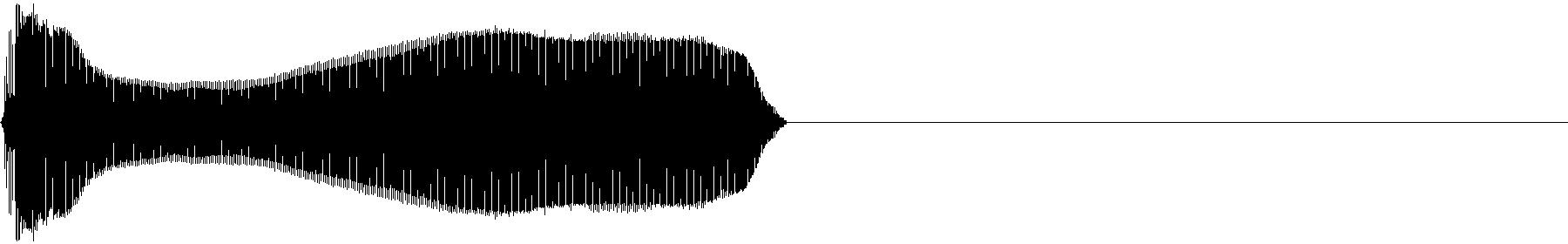 br fortepiano 1