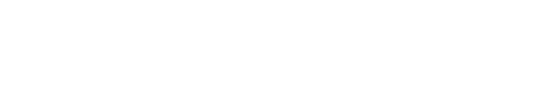 rap melody | Sample Focus