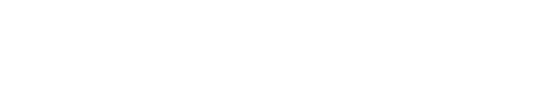 vocal stab 01