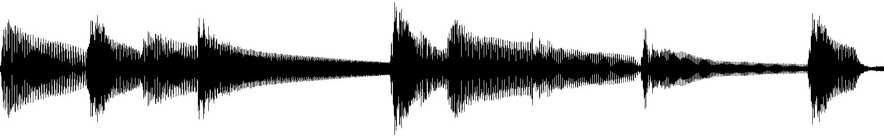 a bass b 1