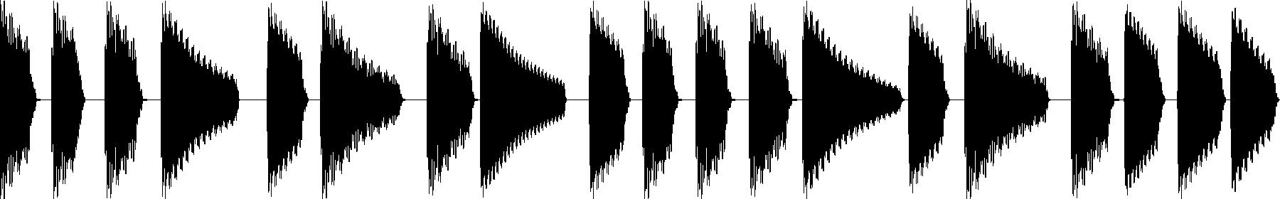 triobass 1