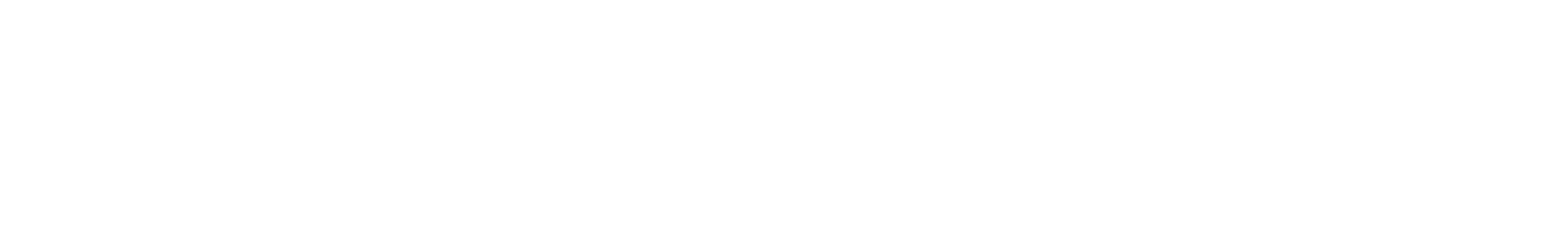 electropacman 125 c pl