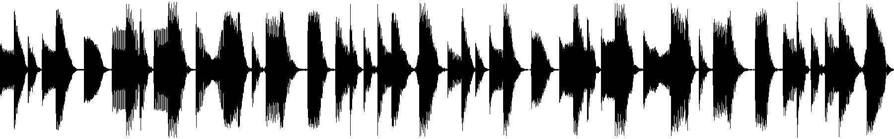 fireelectronics synthloop 125