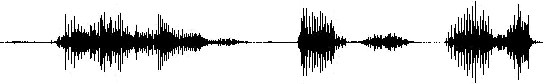 emotion thoughs music 130bpm