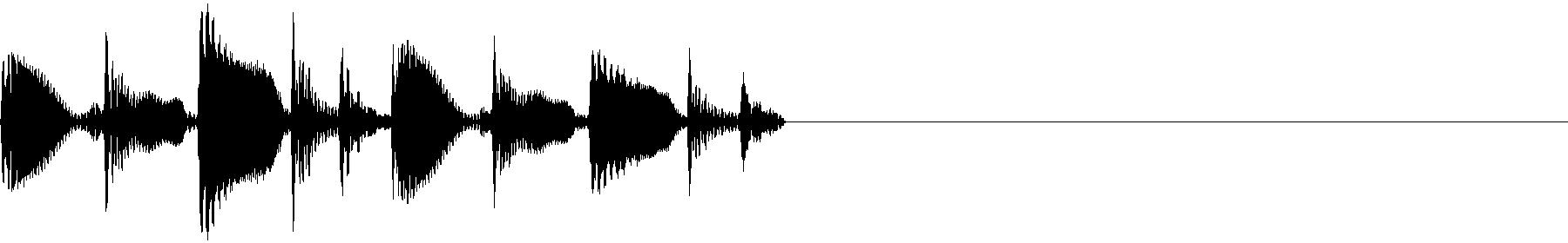 db groove 1