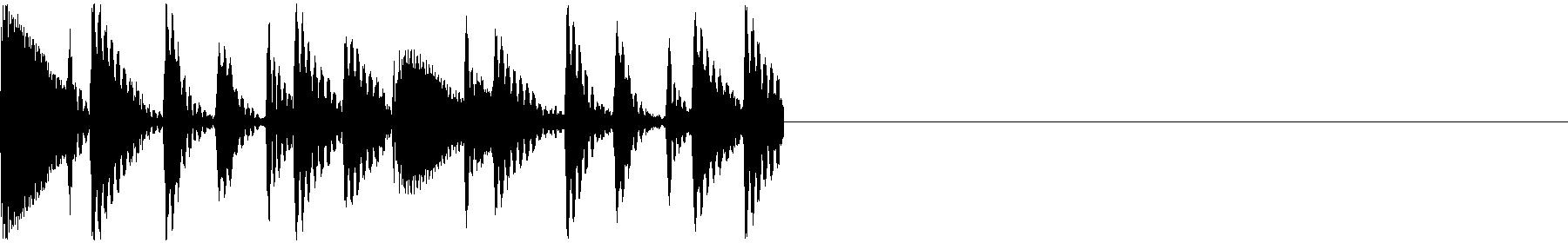 db sync c 1