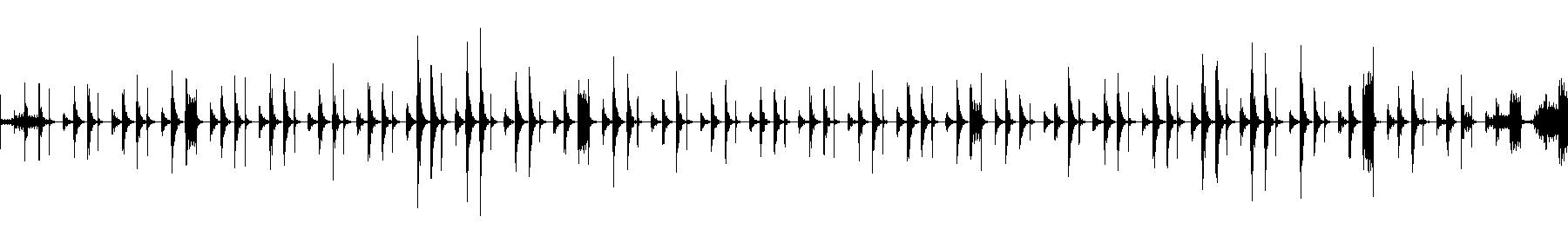 fancy synth