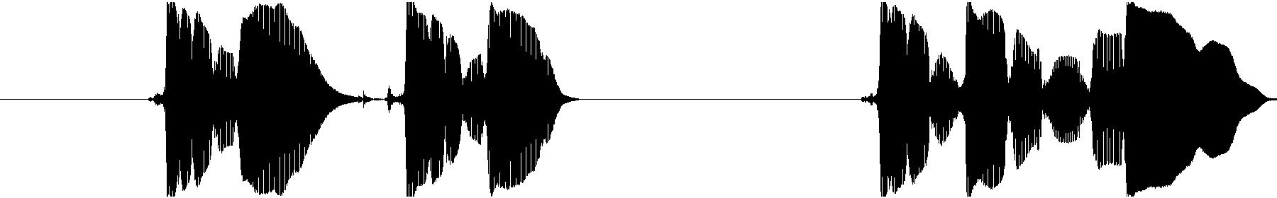 saxsoloa 1