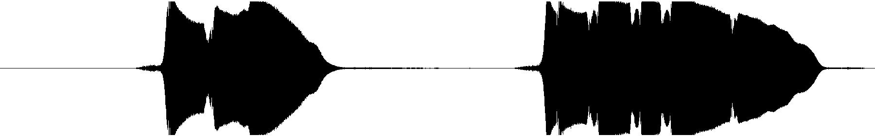 saxsoloa 6