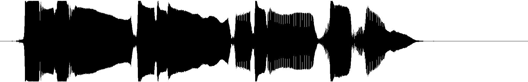 saxsoloa 7