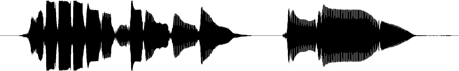 saxsolob 2