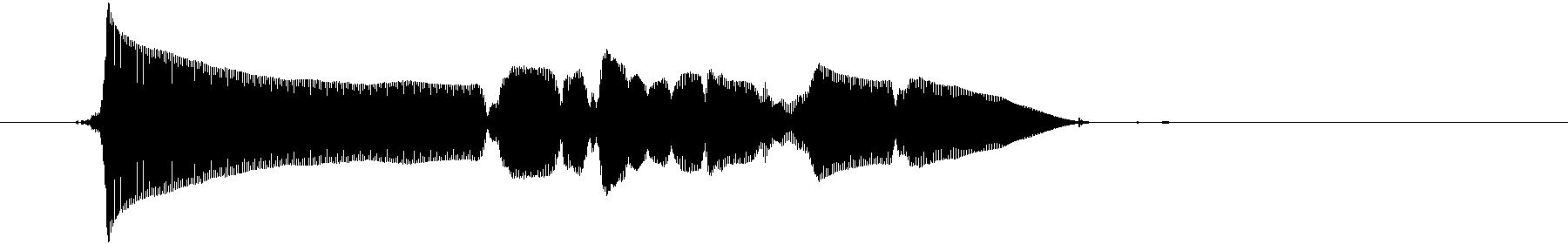 saxsolob 3