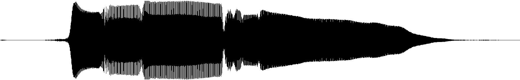 saxsoloc 1