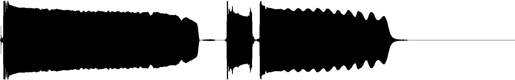 saxsoloc 2
