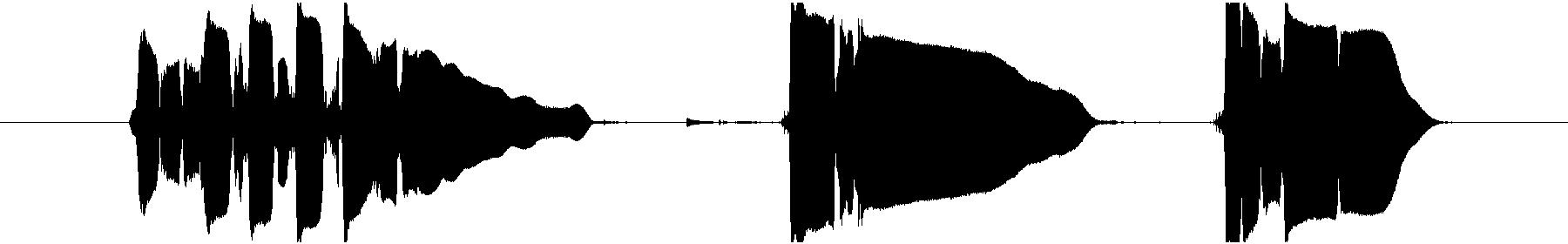 saxsoloc 3