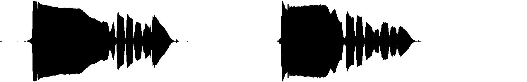 saxsoloc 5