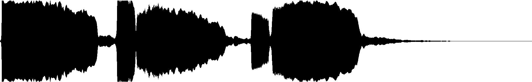 sopsaxfx 1