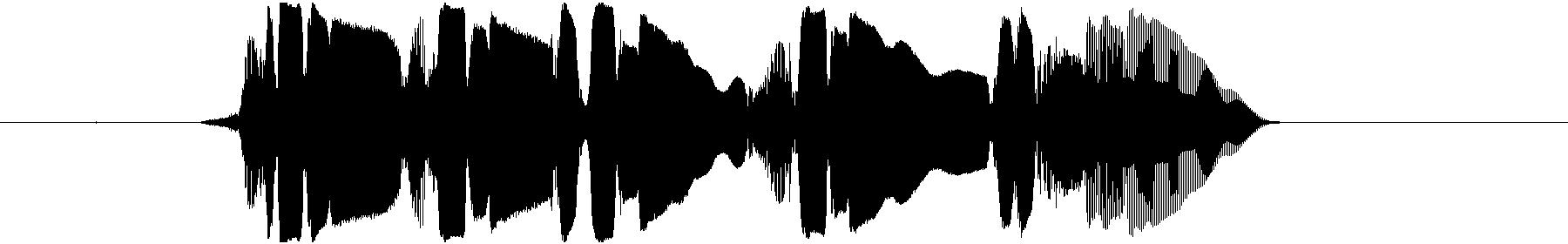 saxsoloe 1