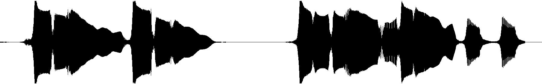 saxsoloe 3