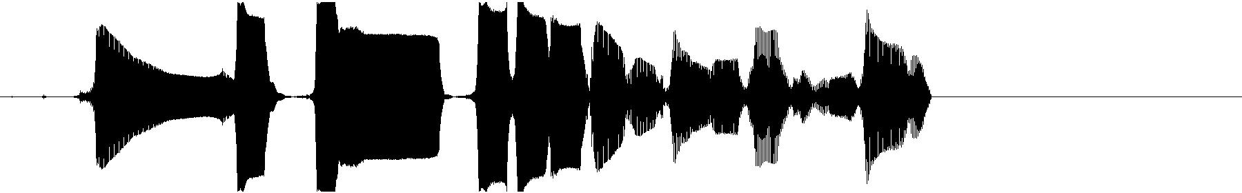 saxsoloe 5