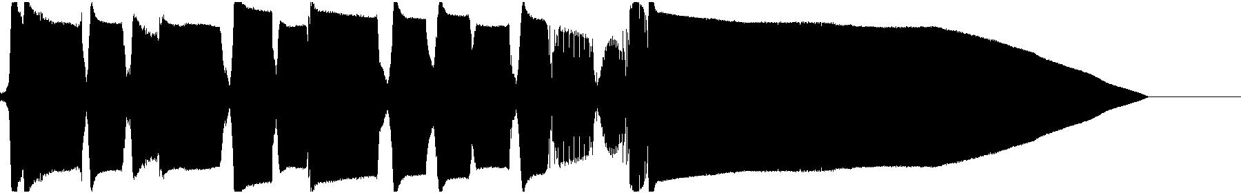 saxsoloe 6