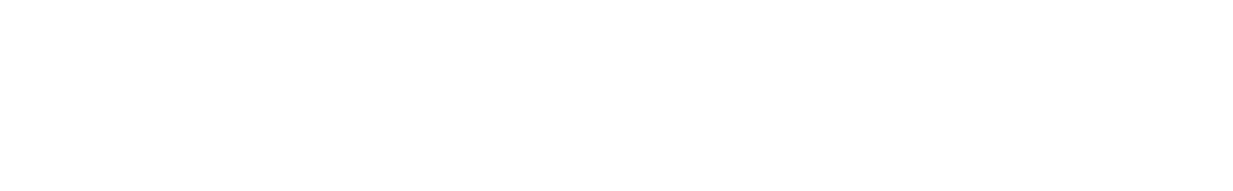 digi bass 04 120bpm
