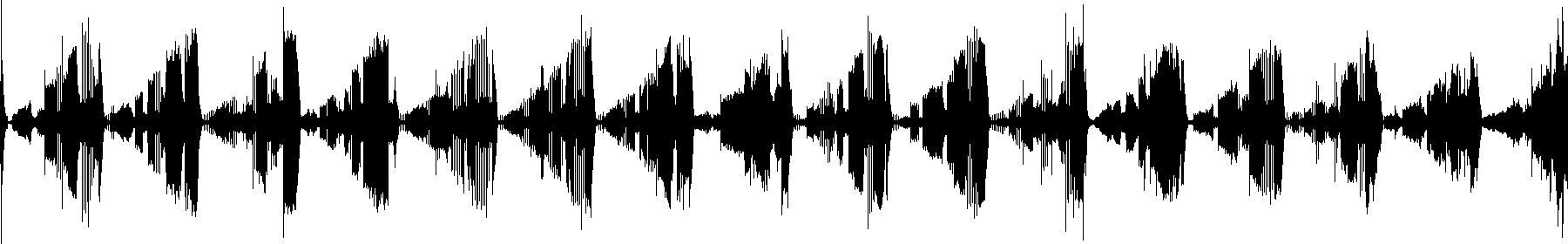mario synthloop 128