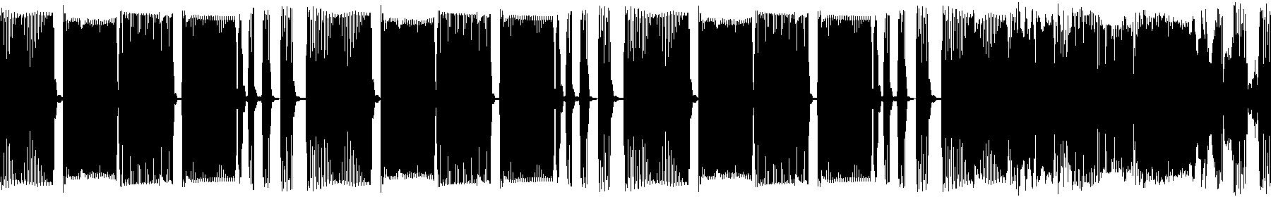 lofier double bassloop 120