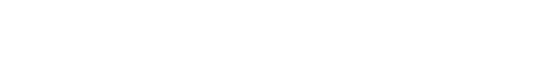loud bass 123