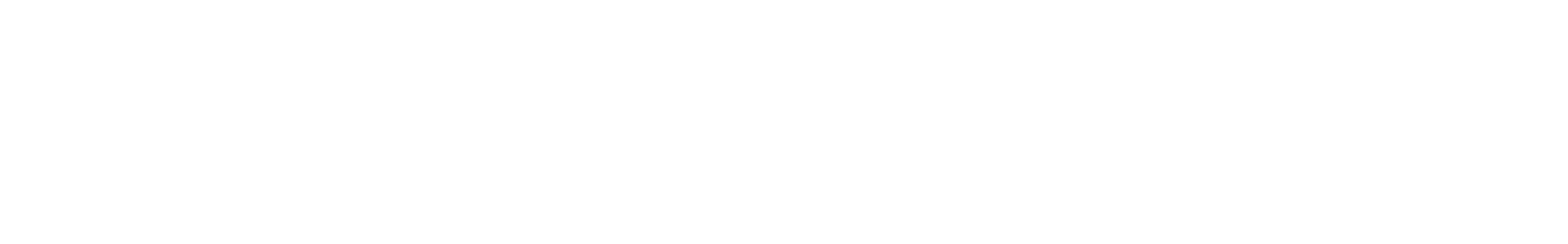 minusoclock synth