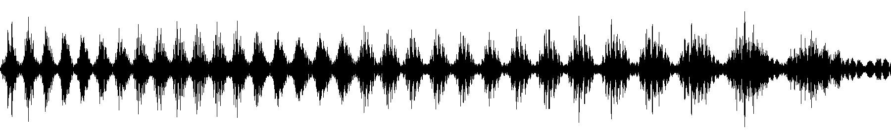 alian pulse bass