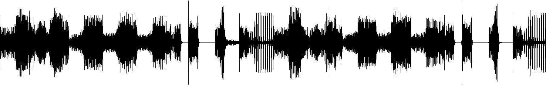 nice wooble bassloop 21