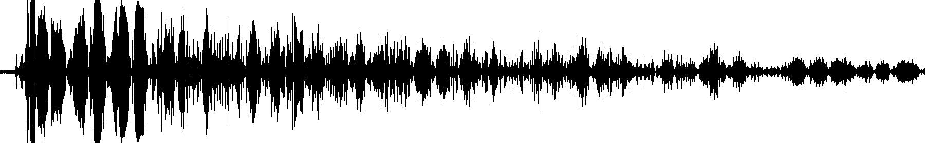 snare2 101db b