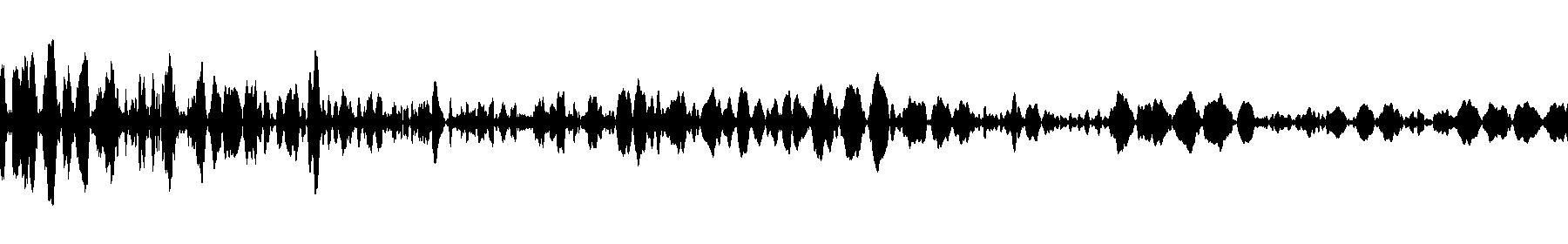 snare3.2 101db b