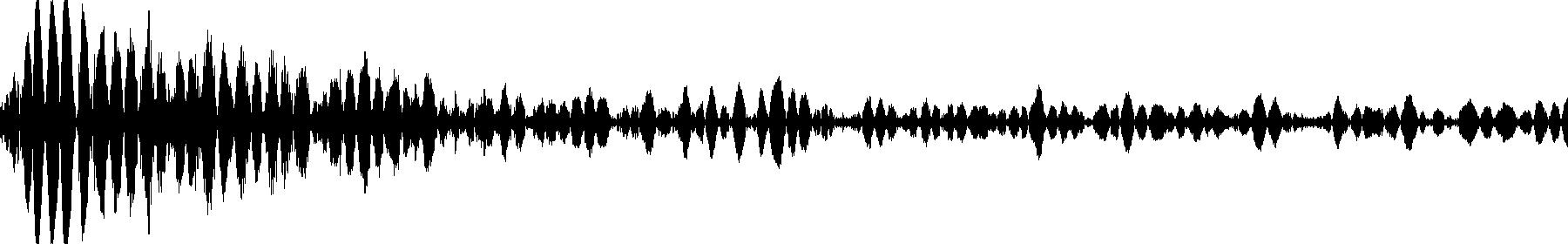 snare1 101db b