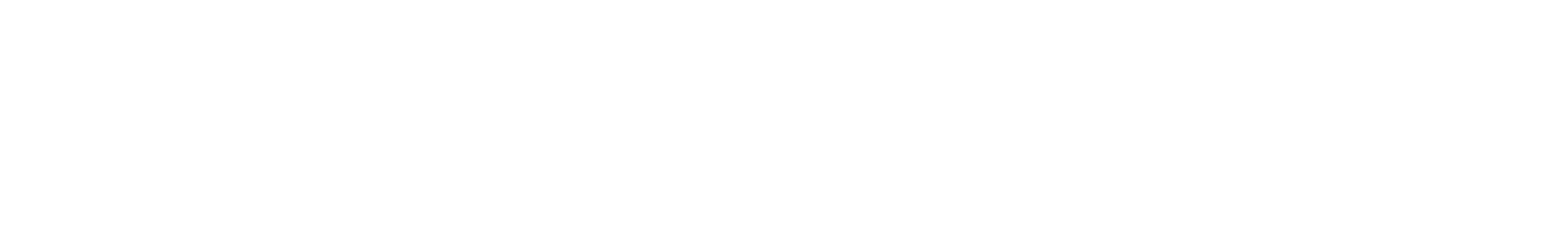 noizy bassloop 124