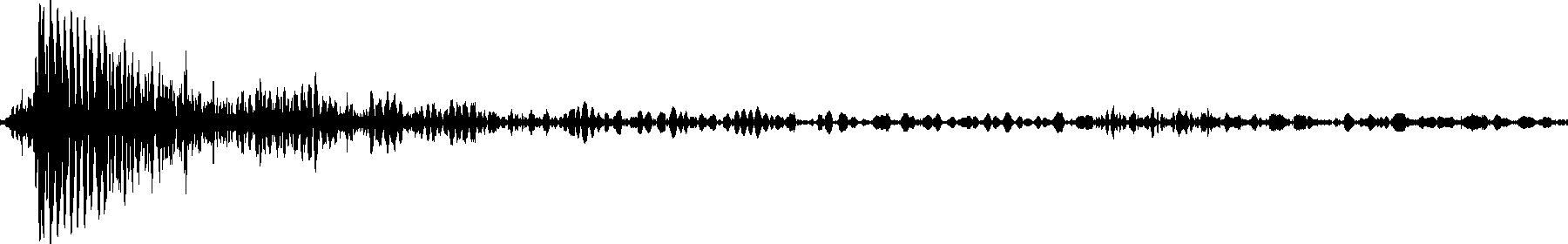snare3 101db b