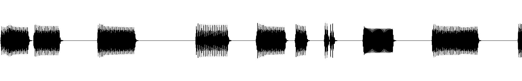 lineadebass001