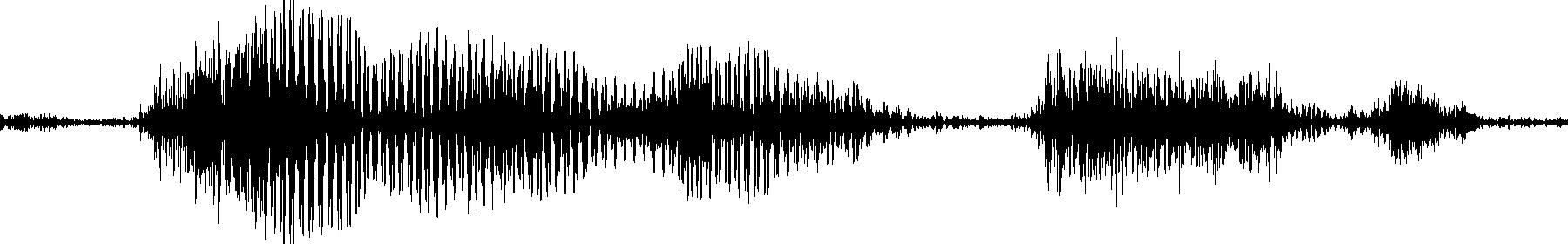 whiterabbit