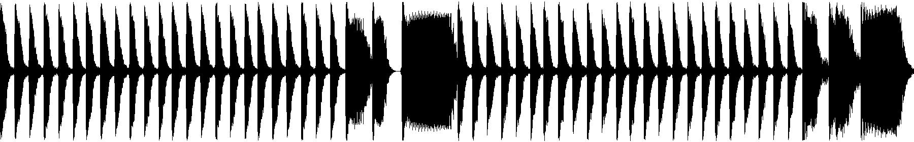bass loop 140 bpm