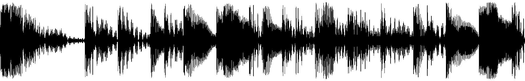 percussive synthloop 125